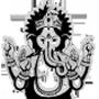 vipan-indisches-restaurant